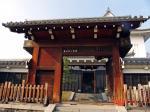 勝竜寺城4
