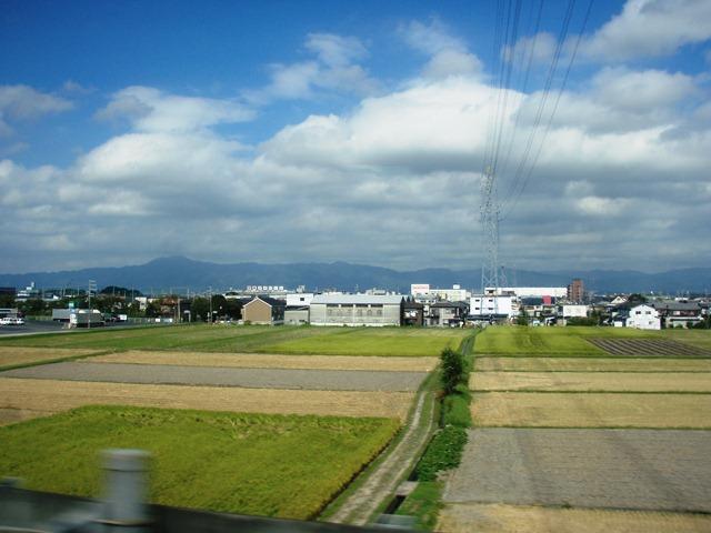 比叡山110915