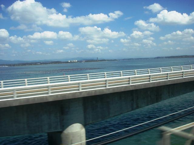 浜名湖110915