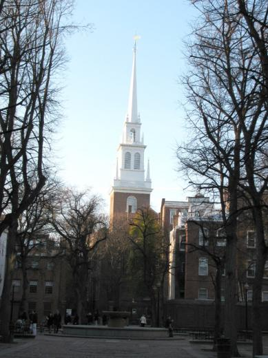 09Old_north_church02.jpg