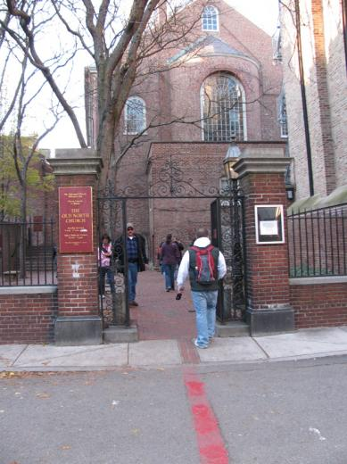 09Old_north_church03.jpg