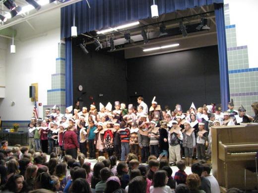 09Thanksgiving_concert04.jpg