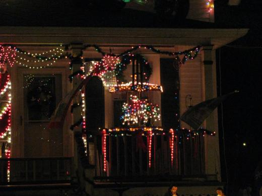 09XmasLight_beverly04.jpg