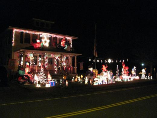 09XmasLight_beverly06.jpg