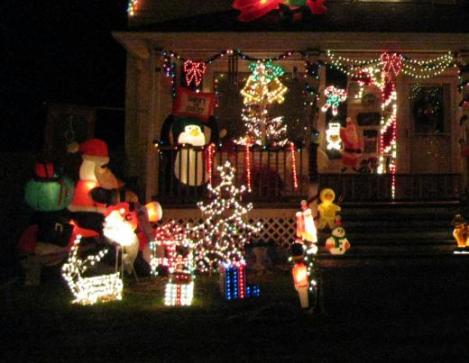 09XmasLight_beverly09.jpg
