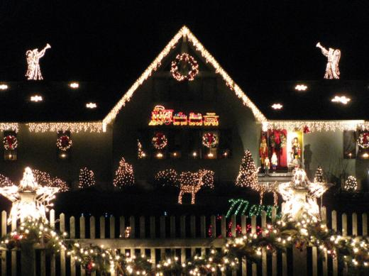 2009Christmas_Illumination.jpg