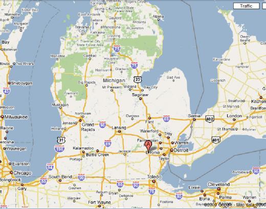 Ann_Arbor_map.jpg