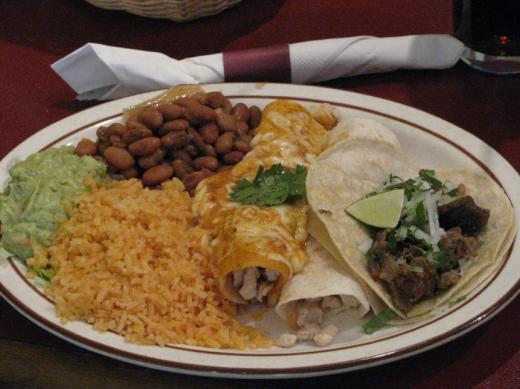 Ann_Arbor_mexican02.jpg