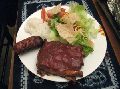 BBQ_ribs_dinner01.jpg