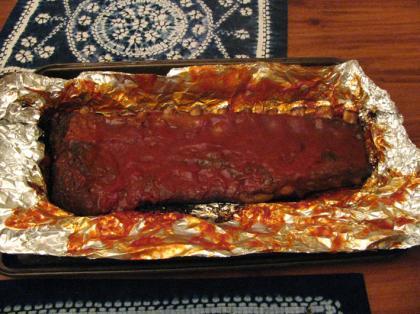 BBQ_ribs_dinner02.jpg