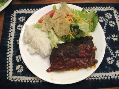 BBQ_ribs_dinner05.jpg