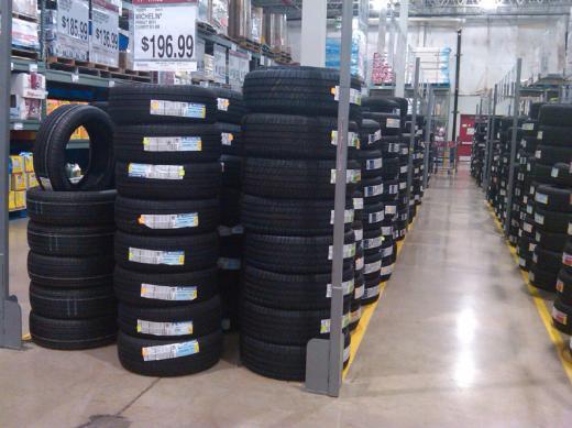BJs_Tires.jpg