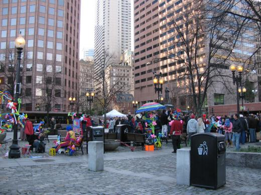 Faneuil_hall_CT03.jpg