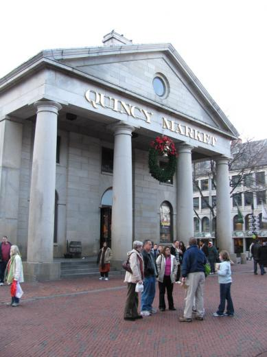 Faneuil_hall_CT05.jpg