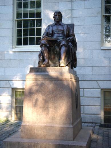 John_Harvard.jpg