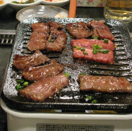 Kankoku_BBQ06.jpg