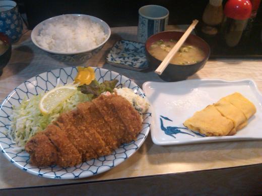 Minokichi03.jpg