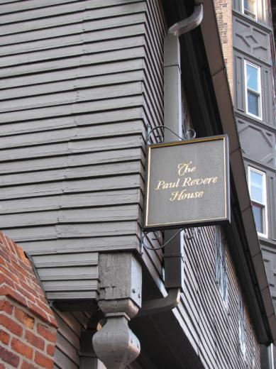 Paul_Revere_house01.jpg