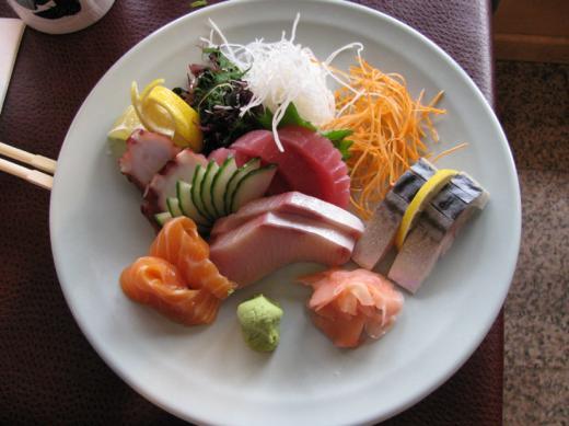 Res_Yotsuba06.jpg