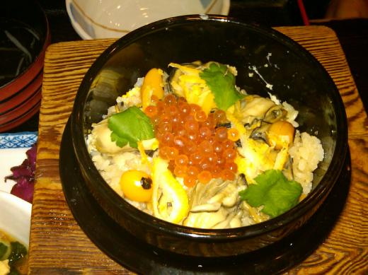 Tachikawa_dinner01.jpg