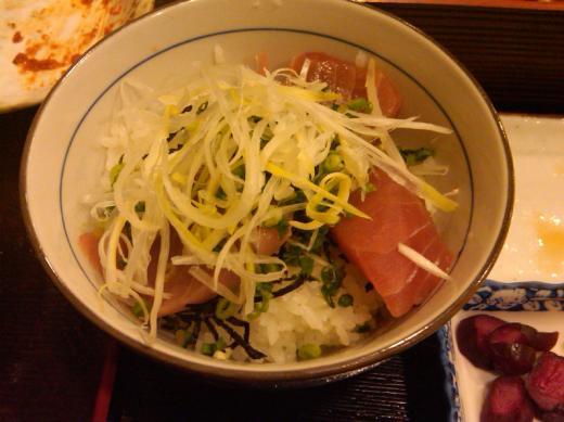 Tachikawa_dinner02.jpg