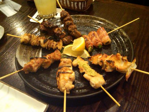 Tachikawa_dinner03.jpg