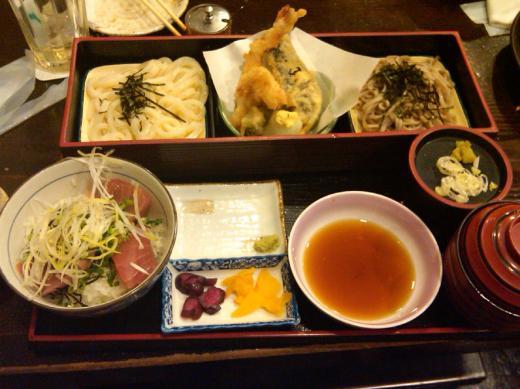 Tachikawa_dinner04.jpg