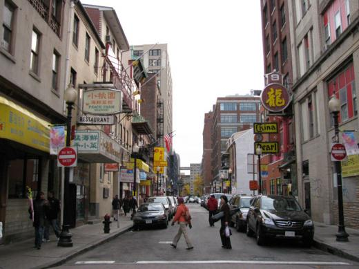 boston_chinatown02.jpg