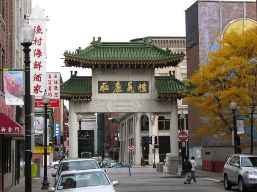 boston_chinatown04.jpg