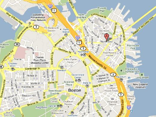 boston_north_end_map.jpg