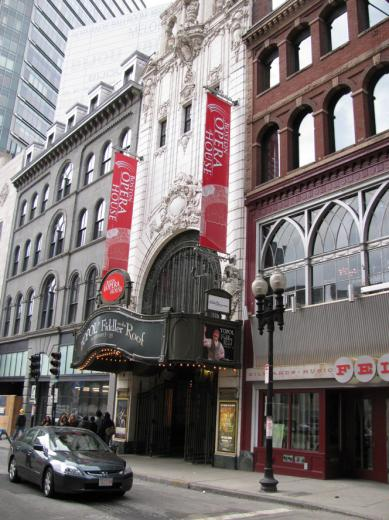boston_opera_House01.jpg