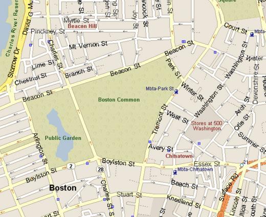 chinatown_map.jpg
