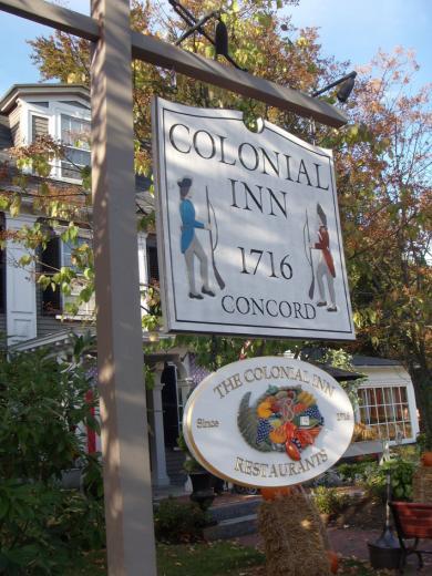colonial_inn03.jpg