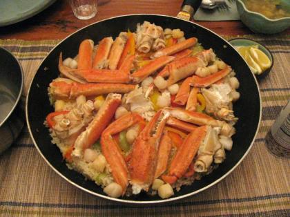 dinner_with_eliz01.jpg