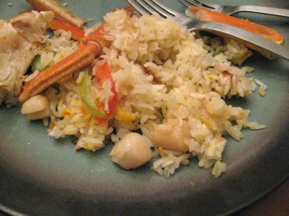 dinner_with_eliz03.jpg