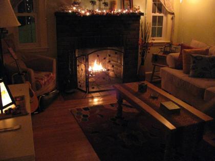 fireplace09_02.jpg