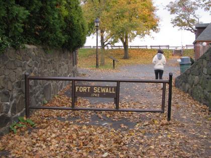 fort_sewall02.jpg