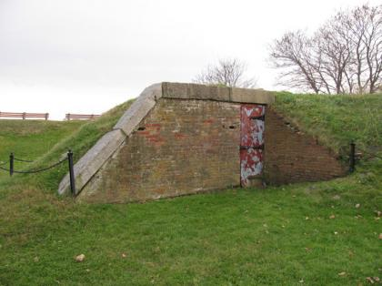 fort_sewall08.jpg