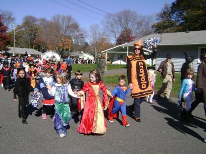halloween_parade02.jpg