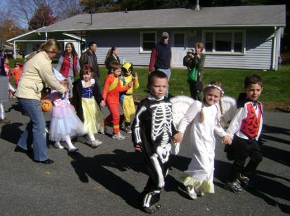 halloween_parade03.jpg