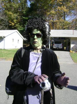 halloween_parade05.jpg