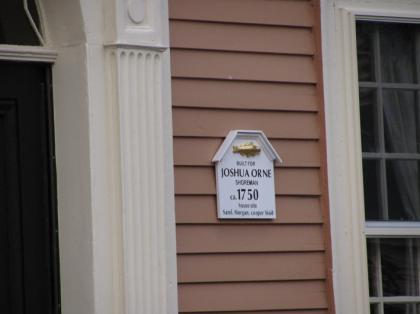 marblehead_old_house02.jpg