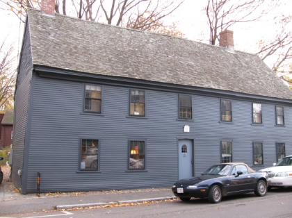 marblehead_old_house03_1.jpg
