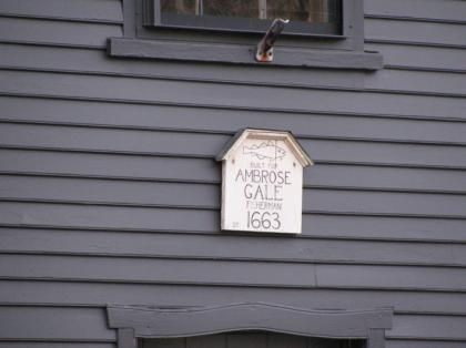 marblehead_old_house03.jpg