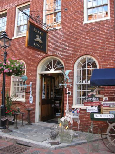 newburyport_downtown12.jpg