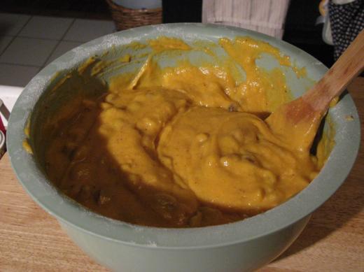 pumpkincake02.jpg