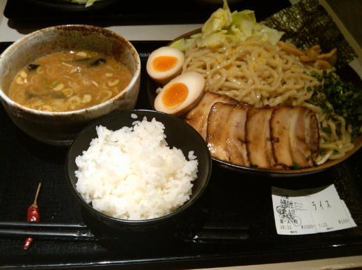 ramen_sq_sakuramichi02.jpg
