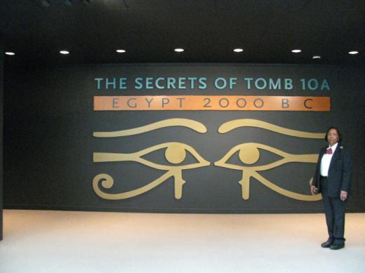 scrt_tomb01.jpg