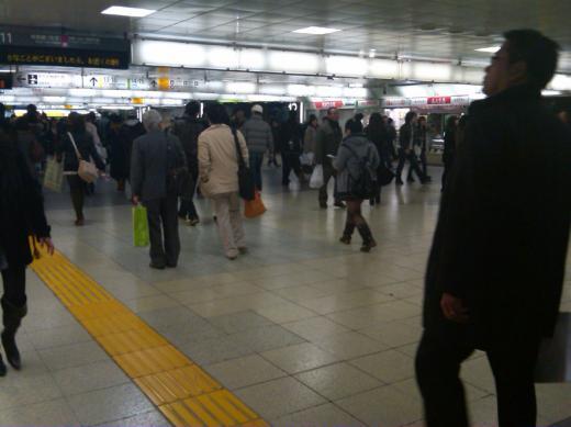 shinjuku_station02.jpg