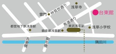 asakusa_map.jpg